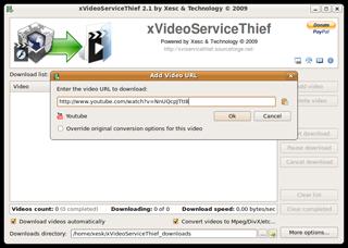 xvideoservicethief linux ubuntu free download full version 64 bit heroes